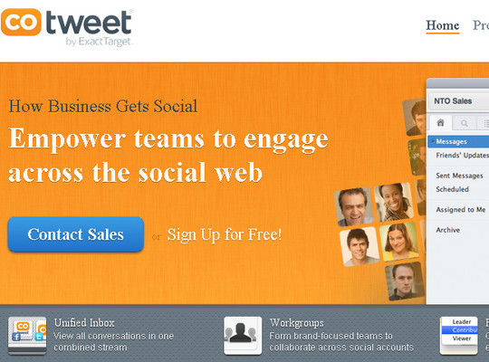 50 Power Tools And Applications To Make Your Life Easier With Twitter 27