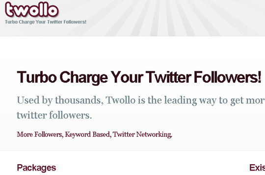 50 Power Tools And Applications To Make Your Life Easier With Twitter 34