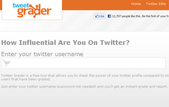 50 Power Tools And Applications To Make Your Life Easier With Twitter 41