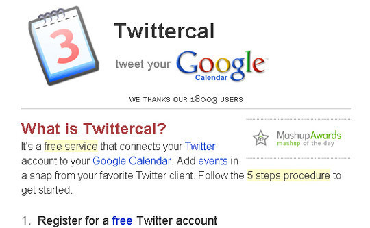 50 Power Tools And Applications To Make Your Life Easier With Twitter 43