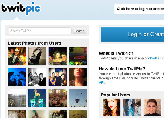 50 Power Tools And Applications To Make Your Life Easier With Twitter 1