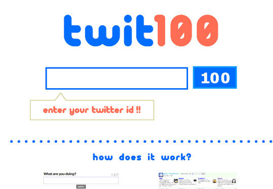 50 Power Tools And Applications To Make Your Life Easier With Twitter 19