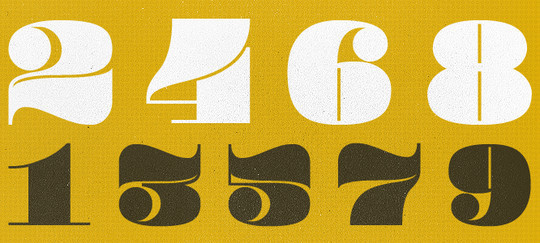 50 Wonderful Free Fonts For Vintage And Retro Designing 17