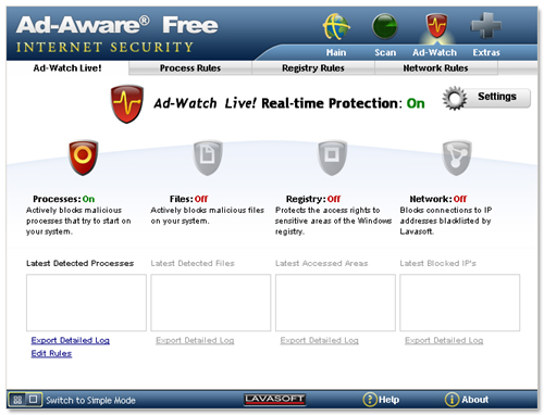 5 Free Internet Security Tools That Are Absolutely Useful 5