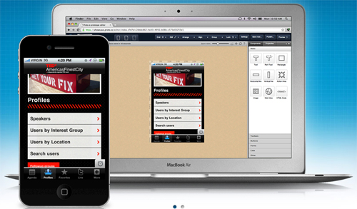 5 Online Tools That Are Worth Checking Out 2