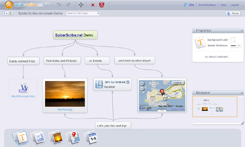 7 Must-Have Web Apps For Designers And Developers Toolbox 2