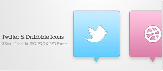 50 (NEW) High Quality And Free Icon Sets 10