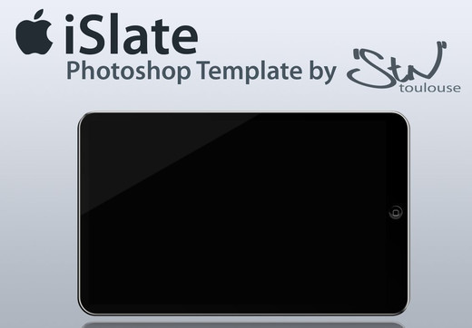 Roundup Of Fresh And High Quality Smart Phones PSD Files 22
