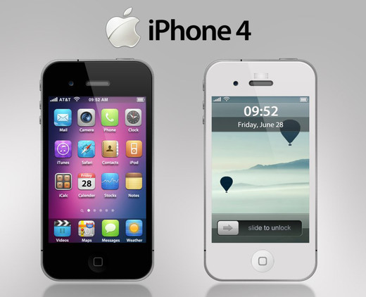 Roundup Of Fresh And High Quality Smart Phones PSD Files 25