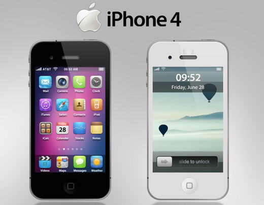 Roundup Of Fresh And High Quality Smart Phones PSD Files 7