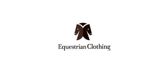 40 Examples Of Artistic Symmetrical Logo Designs 33
