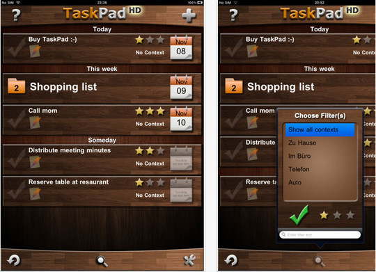 28 Excellent iPhone Apps To Make Your Life Easier 2
