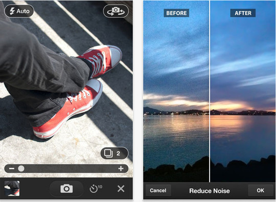 28 Excellent iPhone Apps To Make Your Life Easier 5