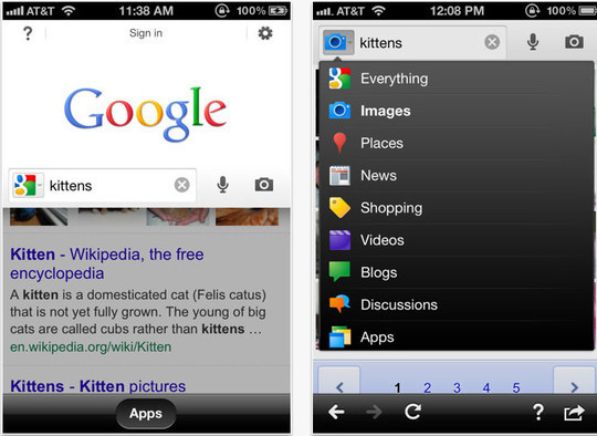 28 Excellent iPhone Apps To Make Your Life Easier 13
