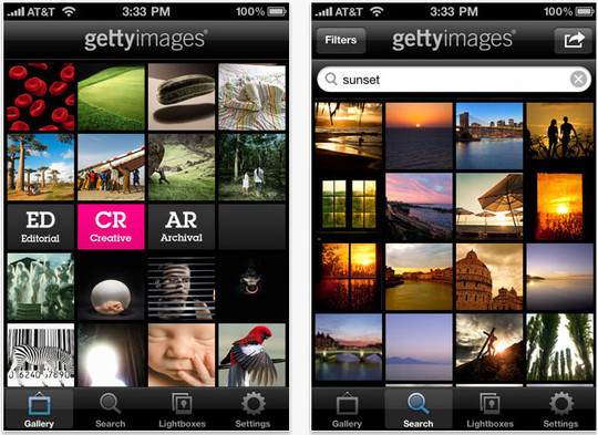 28 Excellent iPhone Apps To Make Your Life Easier 16