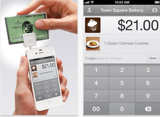 28 Excellent iPhone Apps To Make Your Life Easier 17