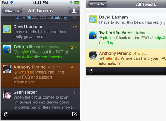 28 Excellent iPhone Apps To Make Your Life Easier 19