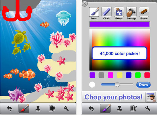 28 Excellent iPhone Apps To Make Your Life Easier 20