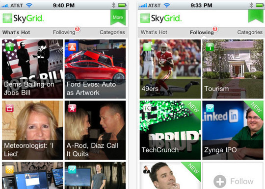 28 Excellent iPhone Apps To Make Your Life Easier 1