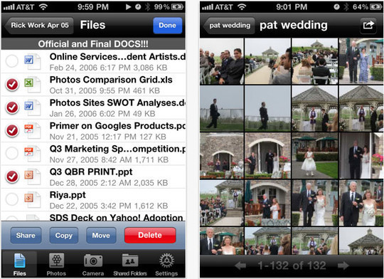28 Excellent iPhone Apps To Make Your Life Easier 7