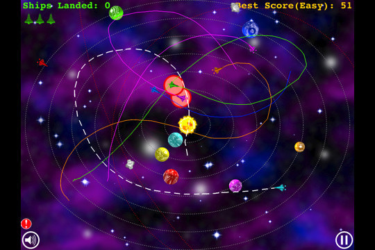 7 (More) Free iPhone Games To Kill Your Boredom 1