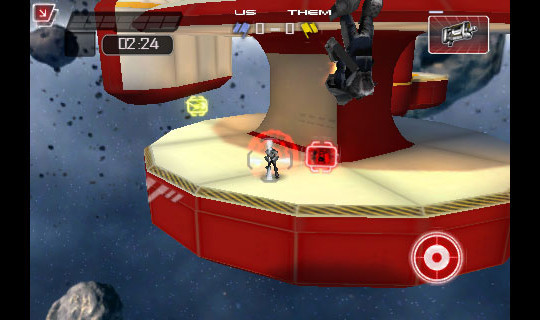 7 (More) Free iPhone Games To Kill Your Boredom 2