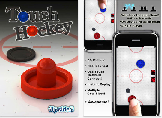 7 (More) Free iPhone Games To Kill Your Boredom 3