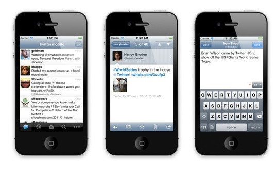 28 Excellent iPhone Apps To Make Your Life Easier 9
