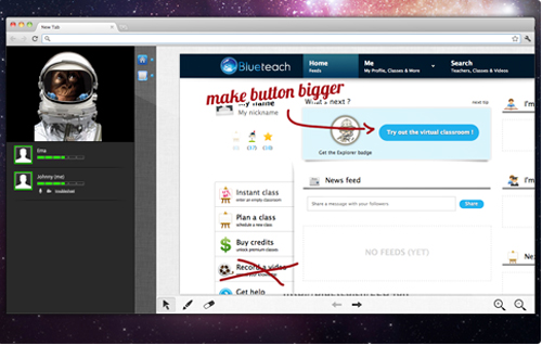 7 Cool Web Apps You Might Not Know About (But Should) 6