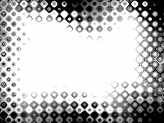 60+ High Quality Free GIMP Brush Packs 30