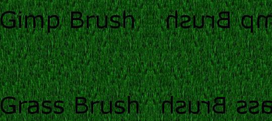 60+ High Quality Free GIMP Brush Packs 51