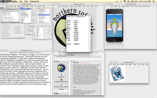 Nine Excellent Yet Free To Use Apps For Mac OSX 7