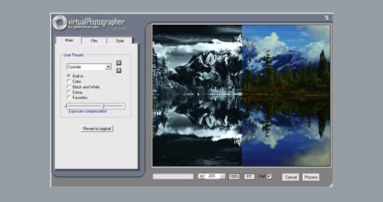 40 Useful Photoshop Free Plugins And Filters 1