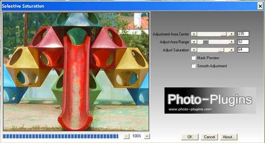 40 Useful Photoshop Free Plugins And Filters 26