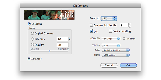 40 Useful Photoshop Free Plugins And Filters 7