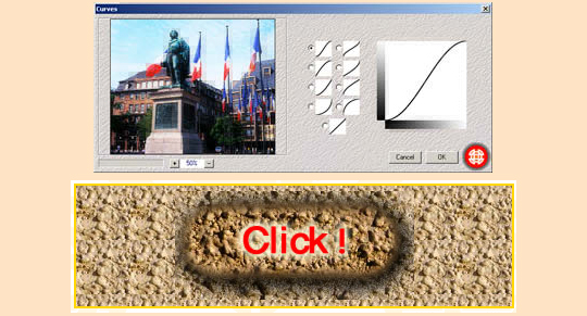 40 Useful Photoshop Free Plugins And Filters 8