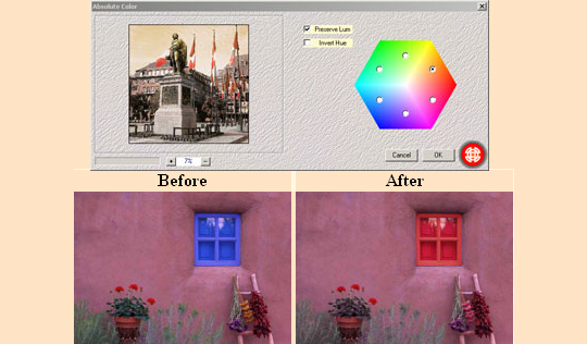40 Useful Photoshop Free Plugins And Filters 9