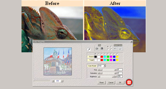 40 Useful Photoshop Free Plugins And Filters 10