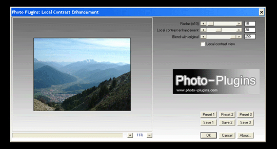 40 Useful Photoshop Free Plugins And Filters 11