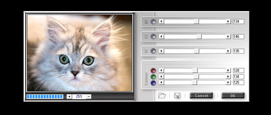 40 Useful Photoshop Free Plugins And Filters 12