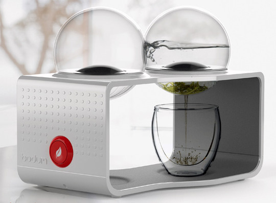 Showcase Of Unusual And Creative Product Designs 22