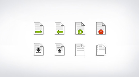 50 Fresh And Free PSD Files For Your Next Design 14