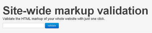 Five Tools For Webmasters That Are Worth Checking Out 5