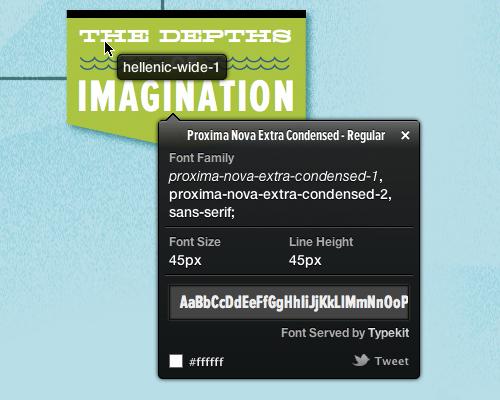 Nine Excellent Online Apps For Web Designers And Developers 1