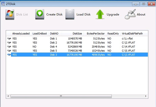 Five Simple Yet Useful Windows Tools Worth Checking Out 2