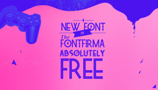 Best Of 2011: 50 Free Fonts To Enhance Your Designs 37
