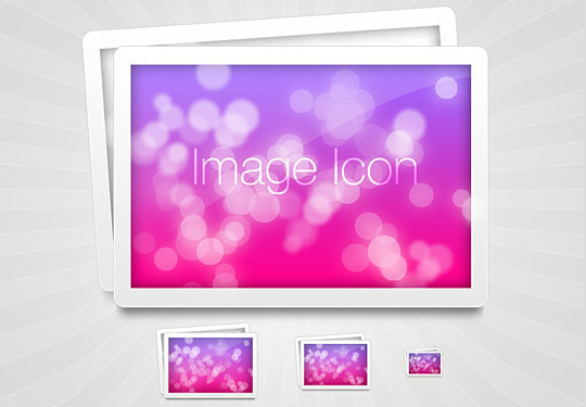 40 Fresh And High Quality Free Icon Sets In PSD Format 15
