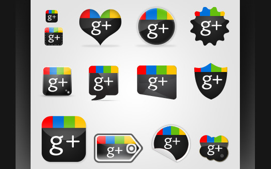 Best Of 2011: Outstanding Collection Of Fresh And Free To Use Icon Sets 32