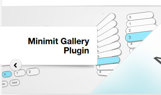 Best Of 2011: Best Useful jQuery Plugins And Tutorials 19