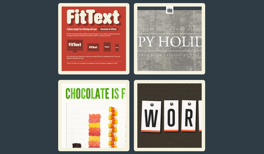 Best Of 2011: Best Useful jQuery Plugins And Tutorials 23